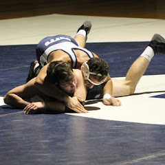 Wrestling - UDA at Newport - IMG_4970.JPG