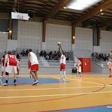 Basket 344.jpg