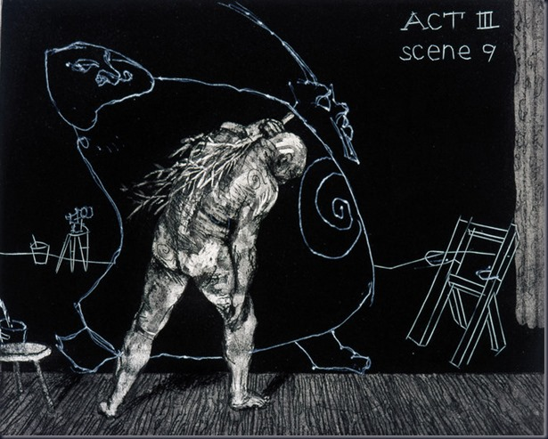 Kentridge16_original_large