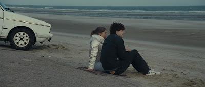 Our Day Will Come / Notre jour viendra (2010)