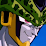 Perfect Cell's profile photo