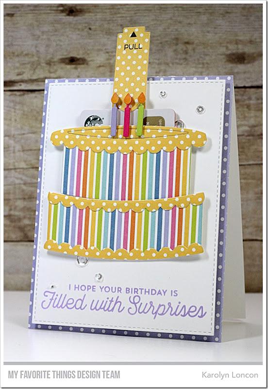 KKL_MAR1518-Birthday-Project-Gift-Card-2