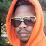 Lewiz McCarthy's profile photo
