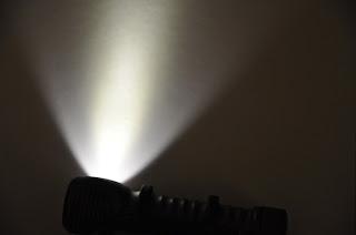 Zebra-Light-H600-Mk-II