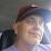 Billy Archer's profile photo