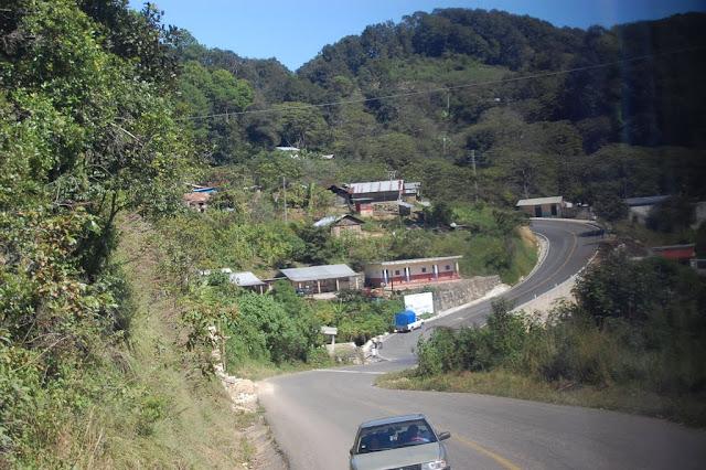 Viva Mexico DSC_0037