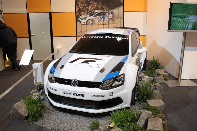 Essen Motorshow 2012 - IMG_5735.JPG