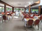 Фото 8 Batont Garden Resort ex. Visage Luxe Resort Hotel