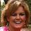 Kelley Engstrom's profile photo