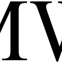 mwitschi
