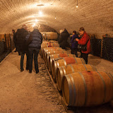 2015, dégustation comparative des chardonnay et chenin 2014. guimbelot.com - 2015-11-21%2BGuimbelot%2Bd%25C3%25A9gustation%2Bcomparatve%2Bdes%2BChardonais%2Bet%2Bdes%2BChenins%2B2014.-104.jpg