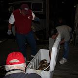 2010 Crab Feed - IMG_5586.JPG