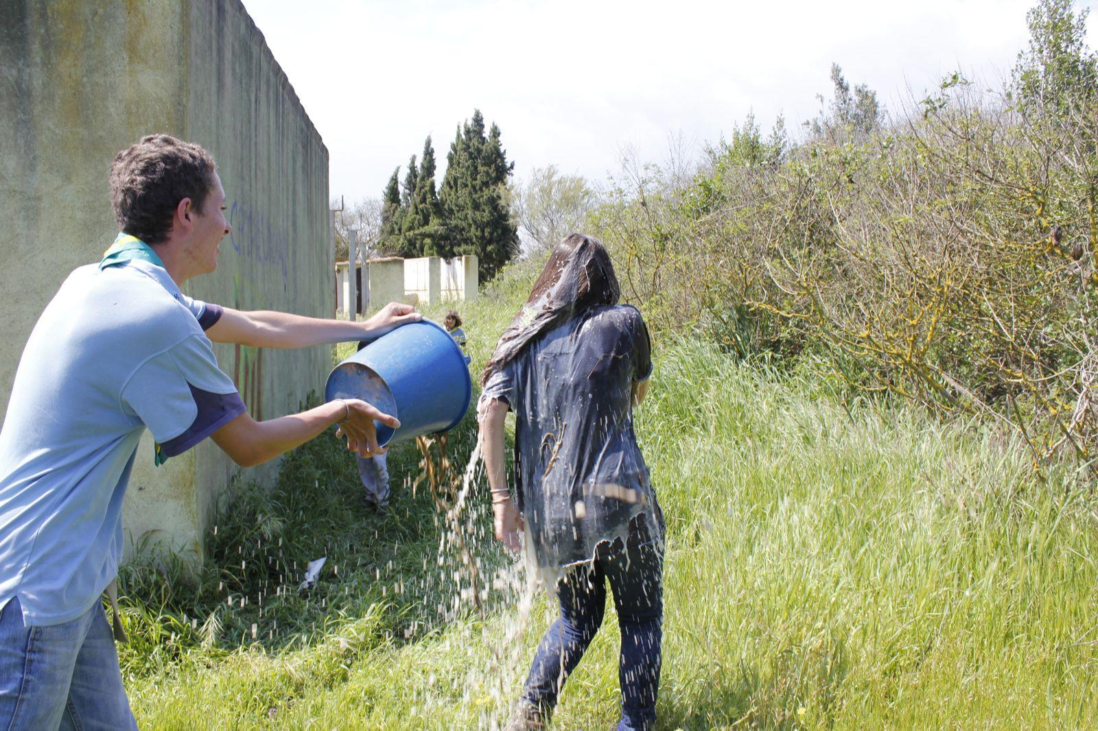 Campaments de Primavera de tot lAgrupament 2011 - _MG_2592.JPG