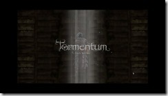Tormentum 2016-10-23 11-34-06-95