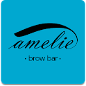 AmelieBrowBar icon