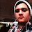 David Arechiga's profile photo