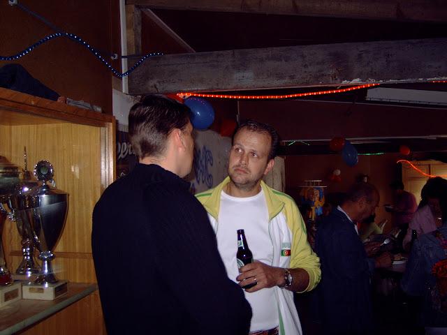 2005 - M5110003.JPG