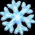 [snowflake_2744%5B22%5D]