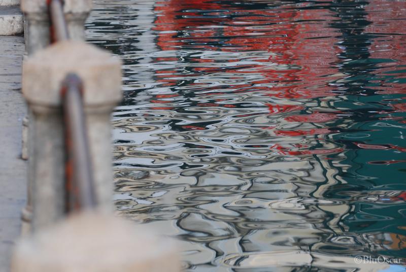Riflessi veneziani 06 11 2011 N 2