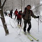 il Peco sotto la neve  [BiG]
