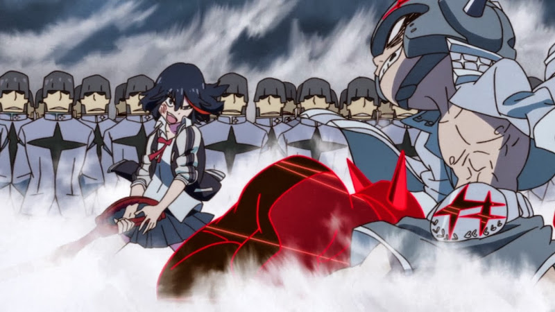 Kill la Kill - 01 - killlakill01_074.jpg
