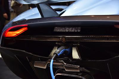 Koengisegg-Regera-Hybrid-892