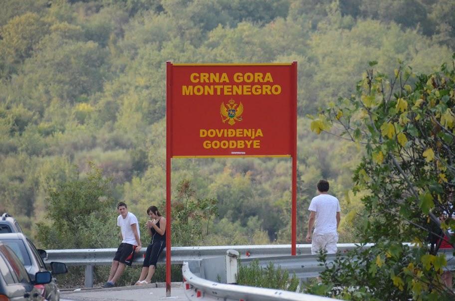 montenegro - Montenegro_472.jpg