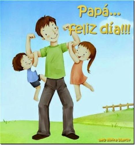 feliz día papa (11)