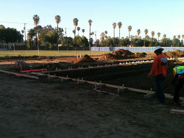 Pool Construction - IMAGE_FCF05903-E7D3-4117-8096-48216FC1AA73.JPG