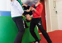 Han Balk Han Balk Grote Gymfeest 2014-20140102-20140102-036.jpg