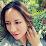Sarai Bautista Bautista's profile photo