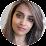 Roya Amin's profile photo