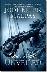 One-Night-Unveiled3
