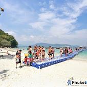 banana-beach-phuket 127.JPG