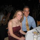 Brandon Greulich Wedding
