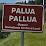 Antonio Pallua's profile photo