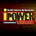 iPower 92.1 - Richmond icon