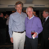 2013 MA Squash Annual Meeting - IMG_3916.jpg