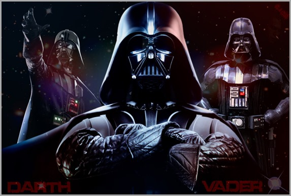 _star_wars__darth_vader_wallpaper_by_saos1996-d63qdh2