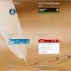 Screenshot_2013-07-14-10-50-51.png
