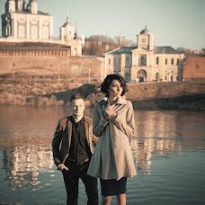 Свадебный фотограф Людмила Егорова (lastik-foto). Фотография от 13.05.2013