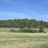 Sortida Reforestació 2007 - PICT1496.JPG