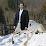 Rick Centaurum's profile photo