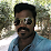 narun kumar's profile photo