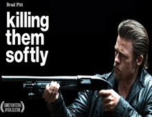 فيلم Killing Them Softly بجودة BluRay