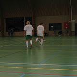 24 oktober 2009 - Forza United Kortenberg - lvzm_whiteStripesMeerbeke.jpg