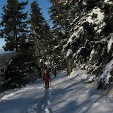 snieznik 12.10