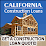 California Construction Loan's profile photo