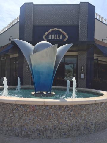 Bulla Gastrobar Winter Park