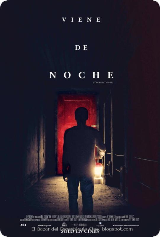 teaser-poster_VIENE-DE-NOCHE_ARG.jpeg